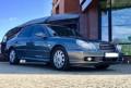 Hyundai Sonata, 2006, цены на автомобили инфинити, Протвино