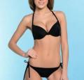 Купальник женский Infinity lingerie, магазин спортивной одежды motto, Золотково