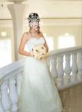 Свадебное платье, купить пижаму marilyn, Платоновка