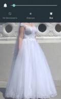 Туфли женские кожаные италия бренды распродажа балдинини, красивое свадебное платье, Строитель