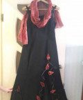 Вечернее платье, купить зимнюю куртку тайгер форс, Саратов