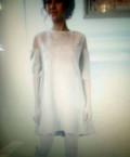 Одежда почтой наложенным платежом, платье, Масловка