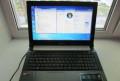 Ноутбук Asus 4 ядра, 6 гигов, 750 гб, Самара