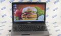 DNS MT50II1 (Intel B980/4Gb/SSD 120Gb/Intel HD 200, Лунино