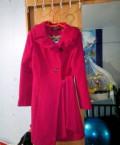Пальто, фасоны вечерние платья для полных женщин на свадьбу к дочери, Сергиев Посад