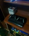 Sony PS3, Касимов