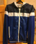 Куртка повседневная, мужские пиджаки без подкладки, Малая Пурга