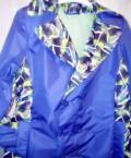 Штаны с резинкой внизу мужские купить, куртка летняя (ветровка) рост 158, Сюмси