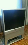 Проекционный телевизор SAMSUNG, Симферополь