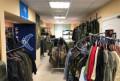 Военная форма, берцы, форма полиции, вкбо, рюкзаки, брюки мужские цена, Казань