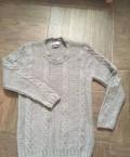 Куртка мужская termit a5mj21-t5, свитер мужской, Грушевская