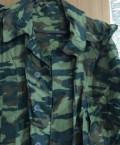 Плащ-накидка прорезиненная в ассортименте новые, спортивные шорты мужские для бега, Тамбов