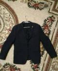 Зимние куртки мужские до -30 градусов, шикарный пиджак Giacca Saba, Буйнакск