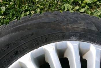 Nocian Hakkapeliitta, колеса на ладу калину цена