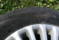 Nocian Hakkapeliitta, колеса на ладу калину цена, Балашиха