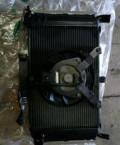 Светоотражающая лента на колеса мотоцикла, радиатор fz6s2, Подольск