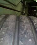 295/35R21 yokohama, зимние шины на фольксваген поло седан цена, Красногорск