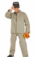 "Wellensteyn мужская куртка england-sommer, сварочный костюм ""Булат"", Череповец"
