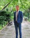 Продам костюм (мужской), пальто мужское пьер карден цена, Восточное