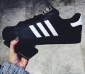 Кроссовки, купить итальянские мужские ботинки, Красавино