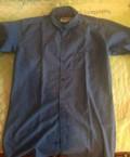 Мужские толстовки с капюшоном летние, рубашка новая, Нижний Новгород