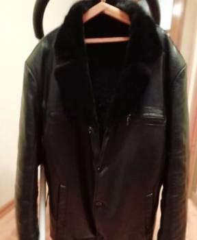 Футболка юность оригинал купить женская, куртка кожаная на меху