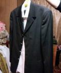 Мужской костюм 46-48, купить спортивный костюм мужской для бега зимой с капюшоном, Верхнеднепровский