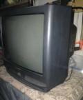 Телевизор, Симферополь