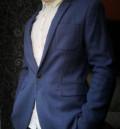 Пиджак, костюмы атака титанов косплей, Татищево