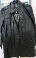 Термобелье адидас найк, мужская кожаная куртка, Брянск
