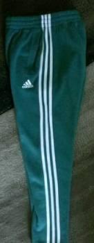 Спортивные штаны - adidas, костюмы юбочные женские деловые купить