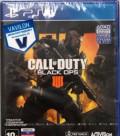 Call of Duty: Black Ops 4, Талажский Авиагородок