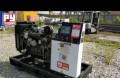 Дизельный генератор 30 кВт, Оренбург
