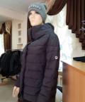 Куртка Cristina Gavioli Италия, недорогая качественная обувь интернет магазин, Медынь