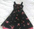 Платье, размер 40, купить платье на венчание недорого, Вологда