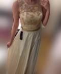 Янг магазин одежды каталог, платье, Сургут