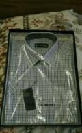 Новая рубашка производитель Италия, костюмы norfin discovery, Ершов
