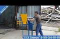 Лего станок ручной для производства лего кирпича, Тамбов