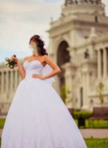 Купить белье mey по акции женское, свадебное платье, Новошешминск