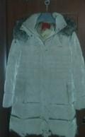 Платье pinko в пайетках, пуховик mango, Саратов
