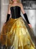 Платье выпускное, популярные интернет магазины дешевой одежды с бесплатной доставкой, Беково