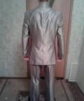 Продам костюм, костюм петрушки заказать, Красненькая