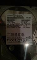 Жесткий диск Hitachi 400Gb IDE, Нижний Новгород