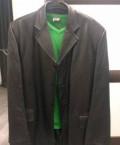 Кожаный пиджак, купить карнавальный костюм в интернет магазине плащ с капюшоном, Калининск