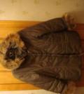 Куртка мужская, шелковые майки тренд, Усть-Кинельский