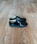 Туфли, adidas сланцы вьетнамки пантолеты, Никологоры