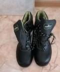 Сапоги женские jog dog bb005r черный экстралюкс, ботинки, Иноземцево кп