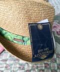 Шляпа Mayoral новая с биркой, Белгород