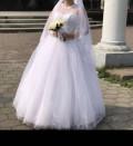Одежда для поездки для женщин в иорданию, свадебное платье, Каневская