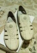 Ботинки треккинговые мужские scarpa, мужские туфли, Магдагачи